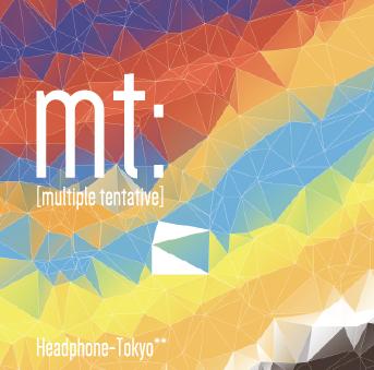 hpt-1401_mt_表1.jpg